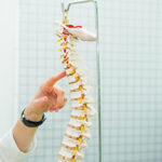 Degenerative spinal conditions
