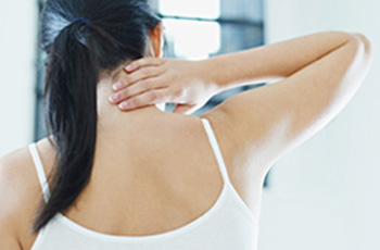 Experienced Neck pain Chiropractor in Adelaide